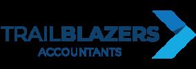 TrailBlazers Accountants